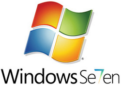 Как безопасно удалить установленный активатор Windows 7